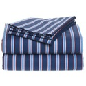 Boys' Bed Sheets