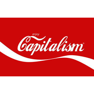 is capitalism the best economic system org yes