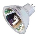 ELH Projector Bulbs