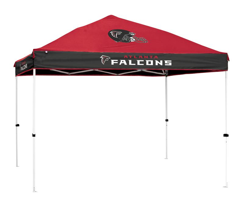 Custom Pop Up Tents For Sale | Advertising Easy Up Tents 10x10