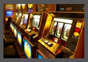 Gambling should not be outlawed south oaks gambling screen pdf