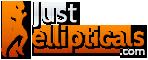 JustEllipticals.com