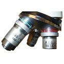 How to Clean Microscope Lenses