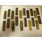 Springfield 1903 Stripper Clips
