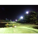 Tips on Golfing at Night