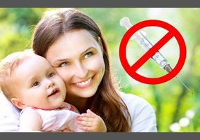 Parental Responsibility Laws and Personal Injury