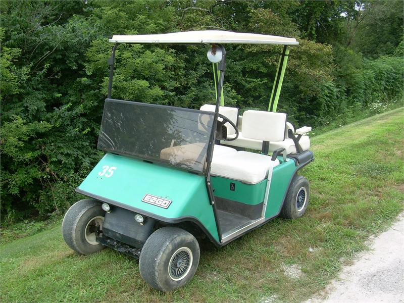 similiar easy go golf cart parts keywords ez go marathon golf cart parts ez go gas golf cart wiring diagram club