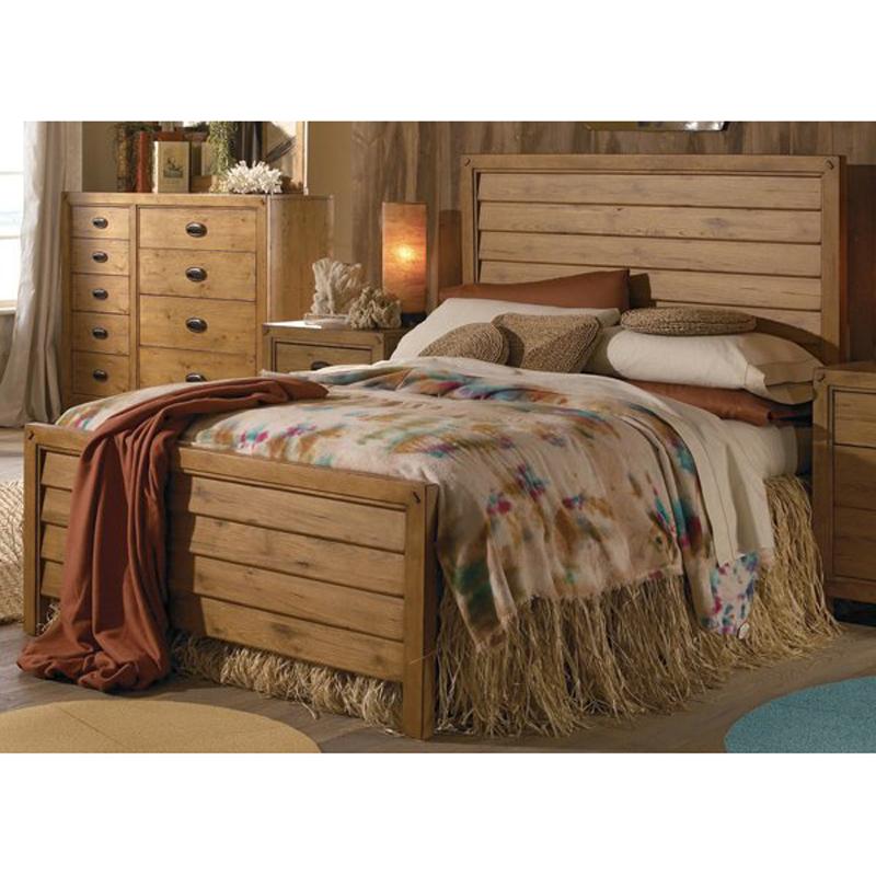 Bobs Furniture Bunk Beds Boys Bedroom Furniture For Kids