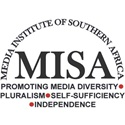 The Media Institute of Southern Africa