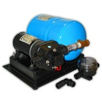 Flojet Pump - Compare Prices on Flojet Pump in the Plumbing