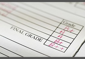 Should students get paid for good grades persuasive essay details?