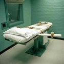 Pros and Cons to the Death Penalty
