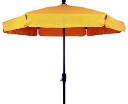 Patio Umbrella - 9' FiberBuilt Bridgewater Patio Umbrella