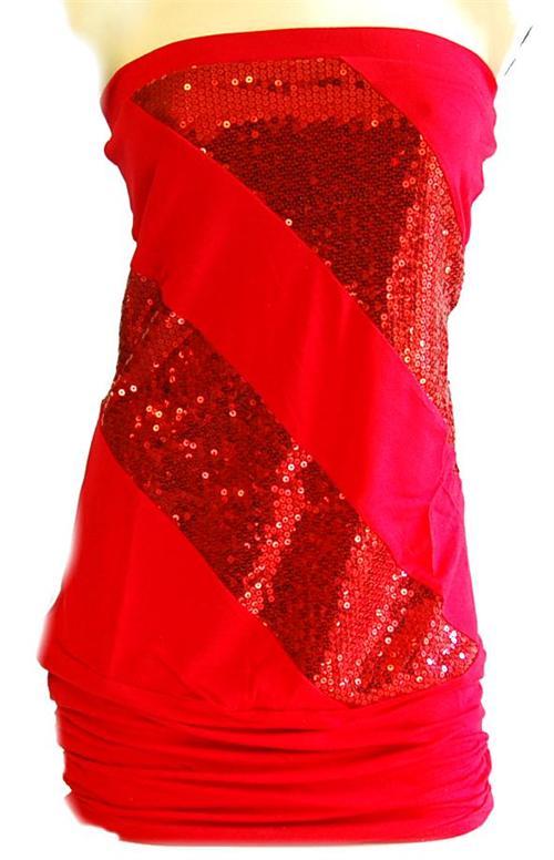 Tunic Dress - From Uniformity Clothing - Chefs Jackets, Beauty