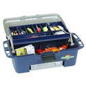 Flambeau Fishing Tackle Boxes