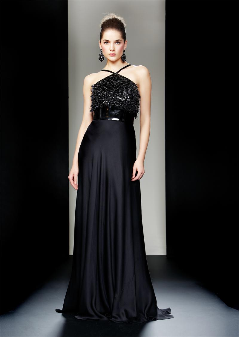 Evening dress stores vancouver