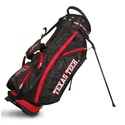 Texas Tech Golf Bags