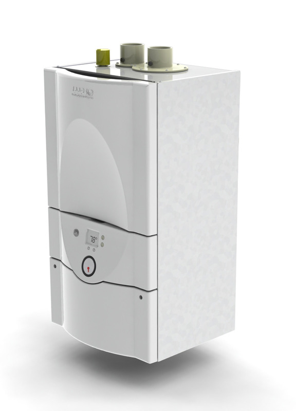 Image Result For Residential Boiler Prices