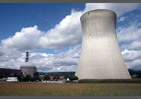 NUCLEAR POWER AND ENVIRONMENT DOWNLOAD