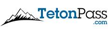 TetonPass.com