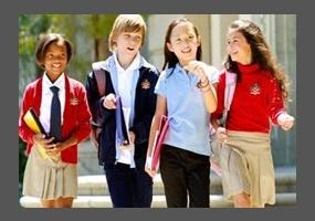 Persuasive Essay: School dress code! Your opinions?