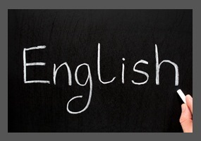 english as official language debate What is america's official language and while we're at it, what is an official  language, anyway.