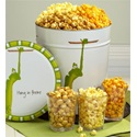 Get Well Popcorn Gifts