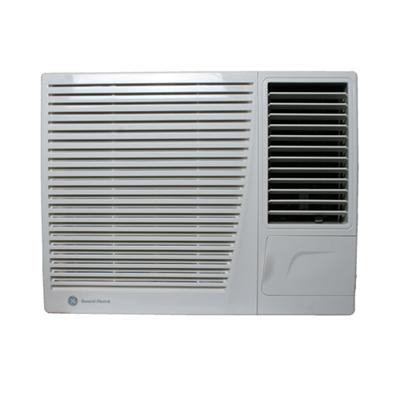 Carrier - Air Conditioners, Heating, and Refrigeration