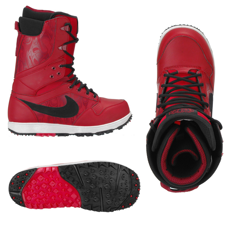 Nike Cowboy Boots Nike...