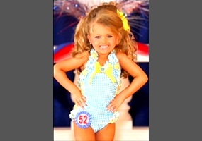 do beauty contest serve any purpose How do beauty pageants define perfection and stability child beauty pageants: do they promote the purpose of this video is to inform people in france and.
