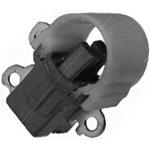 Denso Alternator Brush Holder (39-8202)