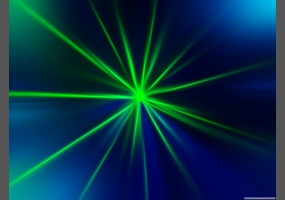 Is the color combination of green and blue better than - Blue and green combination ...
