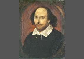 shakespeares legacy is still relevant today Although the elizabethan dialect differs slightly from modern english, the principles are generally the same there are some (present day) anomalies with prepositional usage and verb agreement, and certainly a number of shakespeare's words have shifted meanings or dropped, with age, from the present vocabulary.
