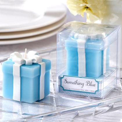 at Elegant Wedding Favors Decorations