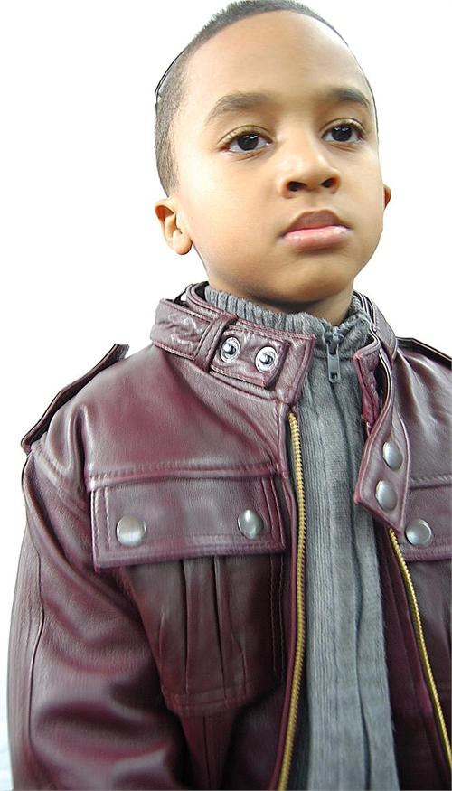 Character Clothing : Young Boys (1 - 7 yrs) : Kids
