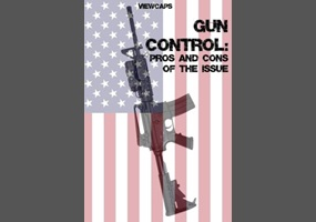 what are the pros yes and cons no of gun control org what are the pros yes and cons no of gun control
