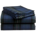 Flannel Bed Sheets