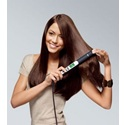 How to Use Ceramic Hair Straighteners