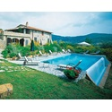 Other Popular Villas in Chianti Tuscany