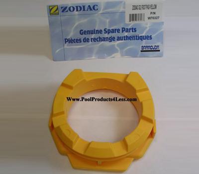 Zodiac g3