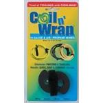 10 gauge extension cord wrap a473  10 gauge extension cord wrap