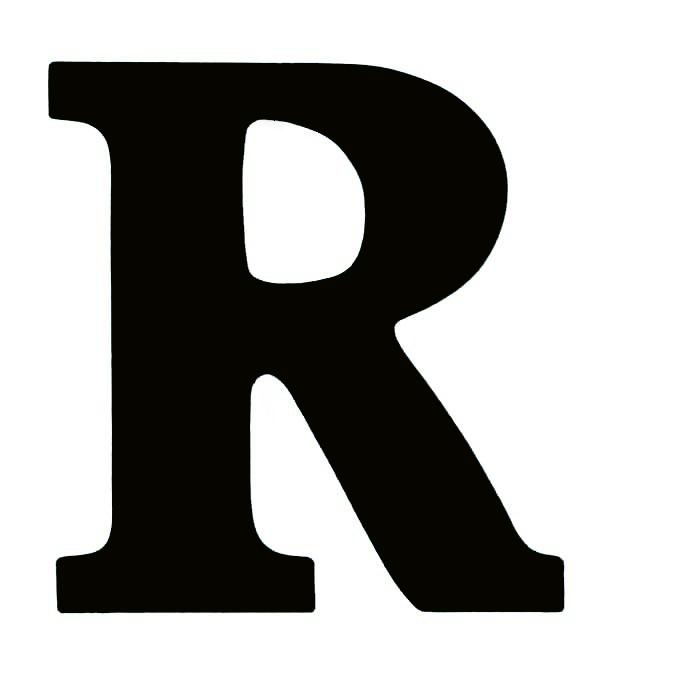 letter m,letter i,letter b,letter l,letter n,letter k,letter r,letter ...