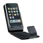i.Sound Power Case For iPhone 3G