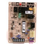 York Luxaire Furnace Control Board 331-02956-000