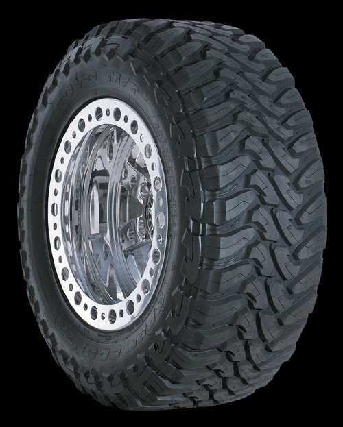Toyo Tires - Huge Stock to Compare Prices on Toyo Tires