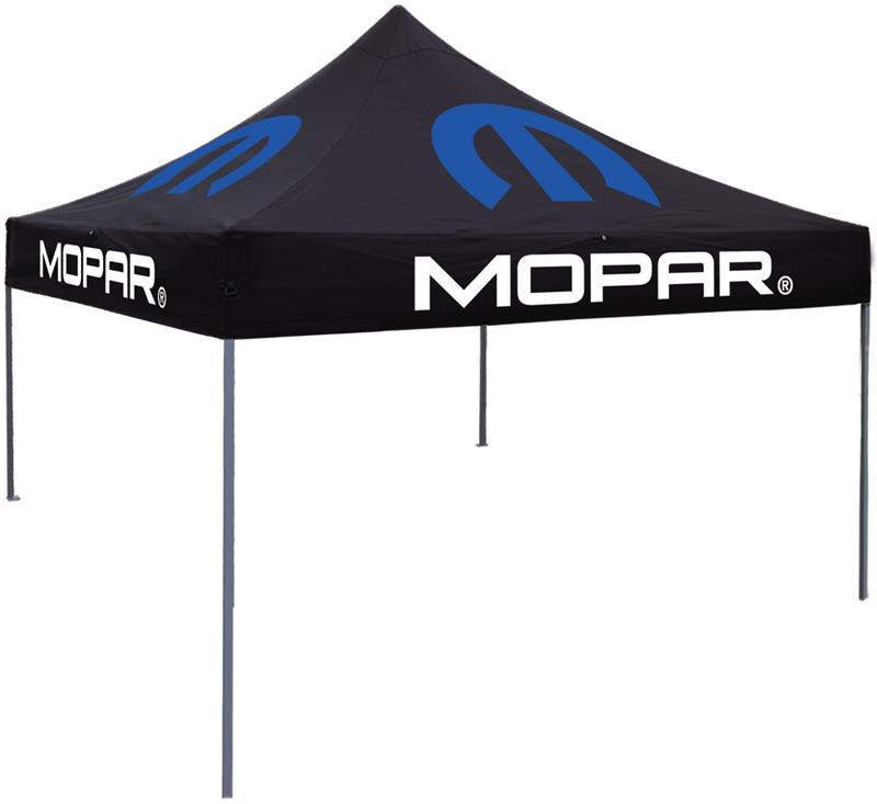 Ez Up Canopy Tents