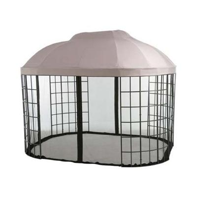 9′ x 9′ Canopy - Gazebo Canopy Replacement