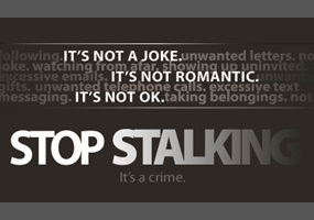 Should Prison Time Be More Harsh For Stalkers If The Stalker Is A Family Member Of Victim