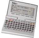 Lingo TT-5500 Translator