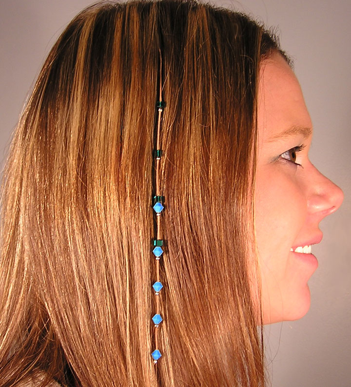 What Are Some Good Websites To Buy Hair Extensions 83